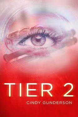 Tier 2D