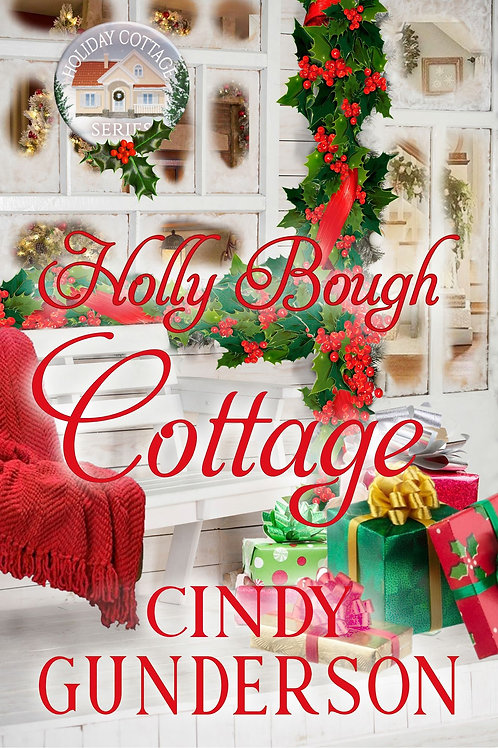 Holly Bough Cottage