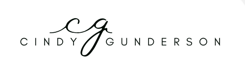 Cindy Logo2.png