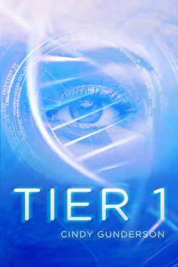 Tier 1 B