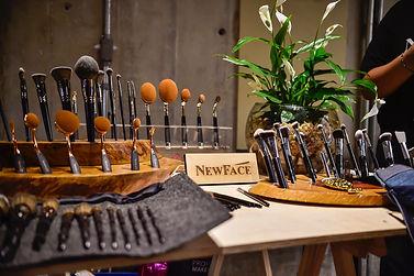 NewFace Brushes-BEFW.jpg