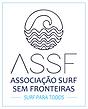 ASSF - Associação Surf Sem Fronteiras