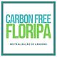 CARBON-FREE-FLORIPA-2_d400.png