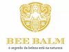 BeeBalm.png