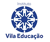 IVE_logo.png