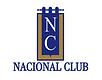 Nacional Club.png