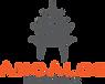 Ahoaloe-Logo-Bottom.png
