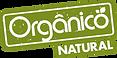 organiconatural_logo.png