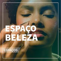 Espaço Beleza-BEFW