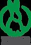 Logo Te Protejo BR.png