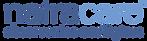natracare-absorventes-320-retina.png