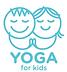 yoga4kids.png