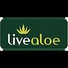 livealoe.png