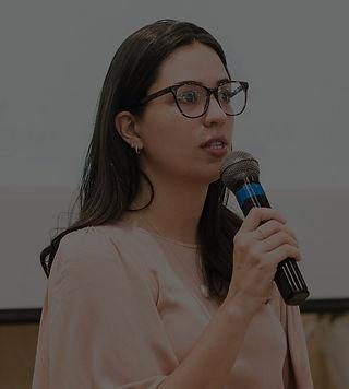Marcela Rodrigues A Naturalíssima