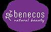 benecos_logo_blume.png