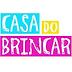 Casa do Brincar_logo.png