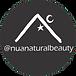 Nua Natural Beauty