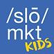 slowmktkids_lilas.png