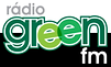 logo-site-RadioGreenFM.png