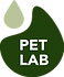 pet-lab1.png