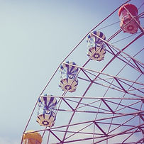 sky-mother-circle-carousel-fun_1203-4559