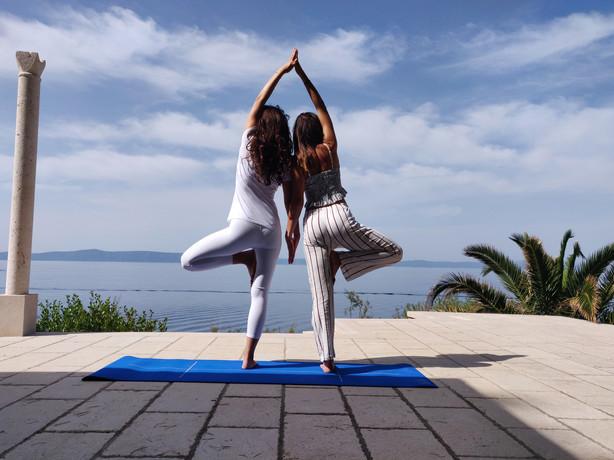 Kali Durga Yoga 1.jpg