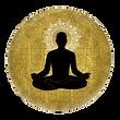 logo web png.png