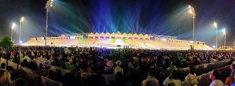 World Culture Festival New Delhi 1.jpg