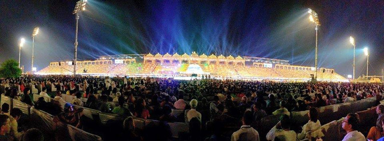 World Culture Festival New Delhi 1.jpg