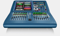 P0BNI-PRO1-IP-Front-Top-900x540.png