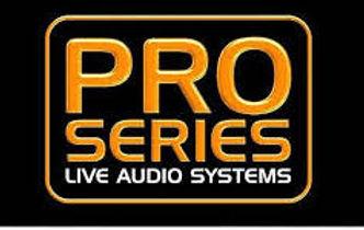 pro series logo.jpg
