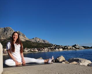Yoga Asana 3.jpg