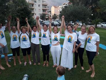 International day of yoga Makarska.jpg