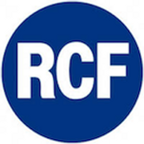 rcf png1.png