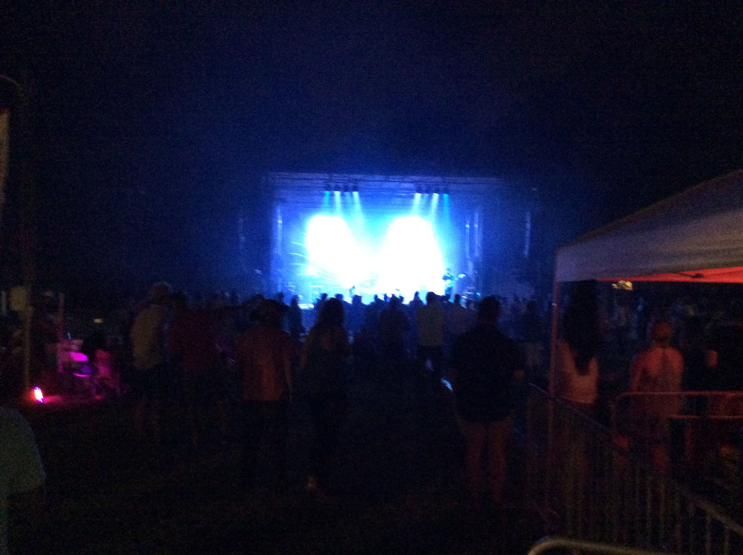 Louisville Sound and Lighting