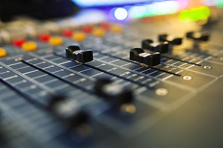 Audio Sound Mixer.jpg