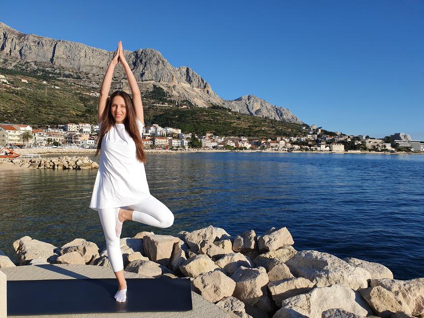 Yoga Asana 2.jpg