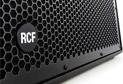 rcf-sub-8006-as-id39283-sizex840-sizey600-type1.jpg