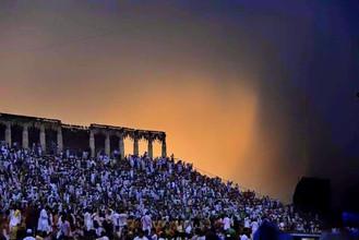 World Culture Festival New Delhi 4.jpg