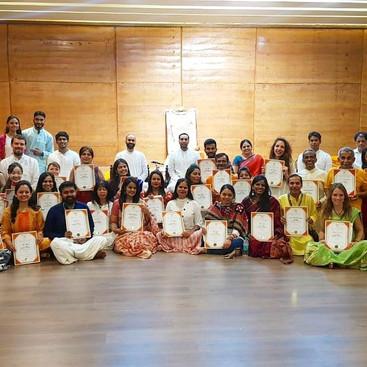 Sri Sri School of yoga diplome.jpg
