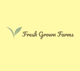 fresh grown farms logo.png