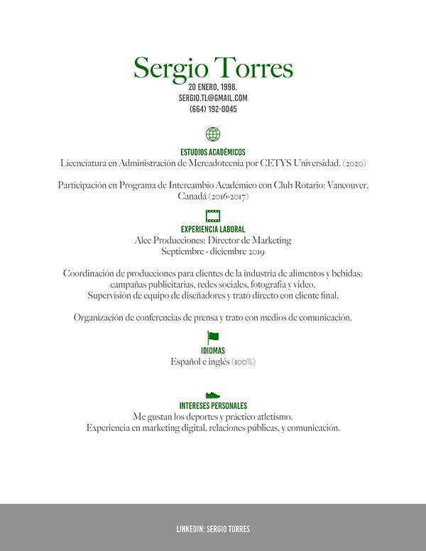 CV fake.003.jpeg
