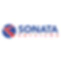 logo sonata.png