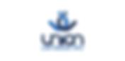 ulg logo.png