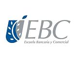 EBC logo.png