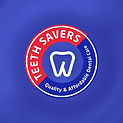 TEETH logo.jpg