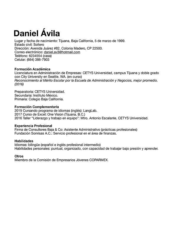 CV fake.002.jpeg