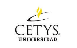 logo cetys universidad