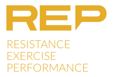 REP_RESISTANCEEXERCISEPERFORMANCE_yellow