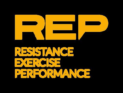 REP_rep_vertical_RGB_+espessura-01.png